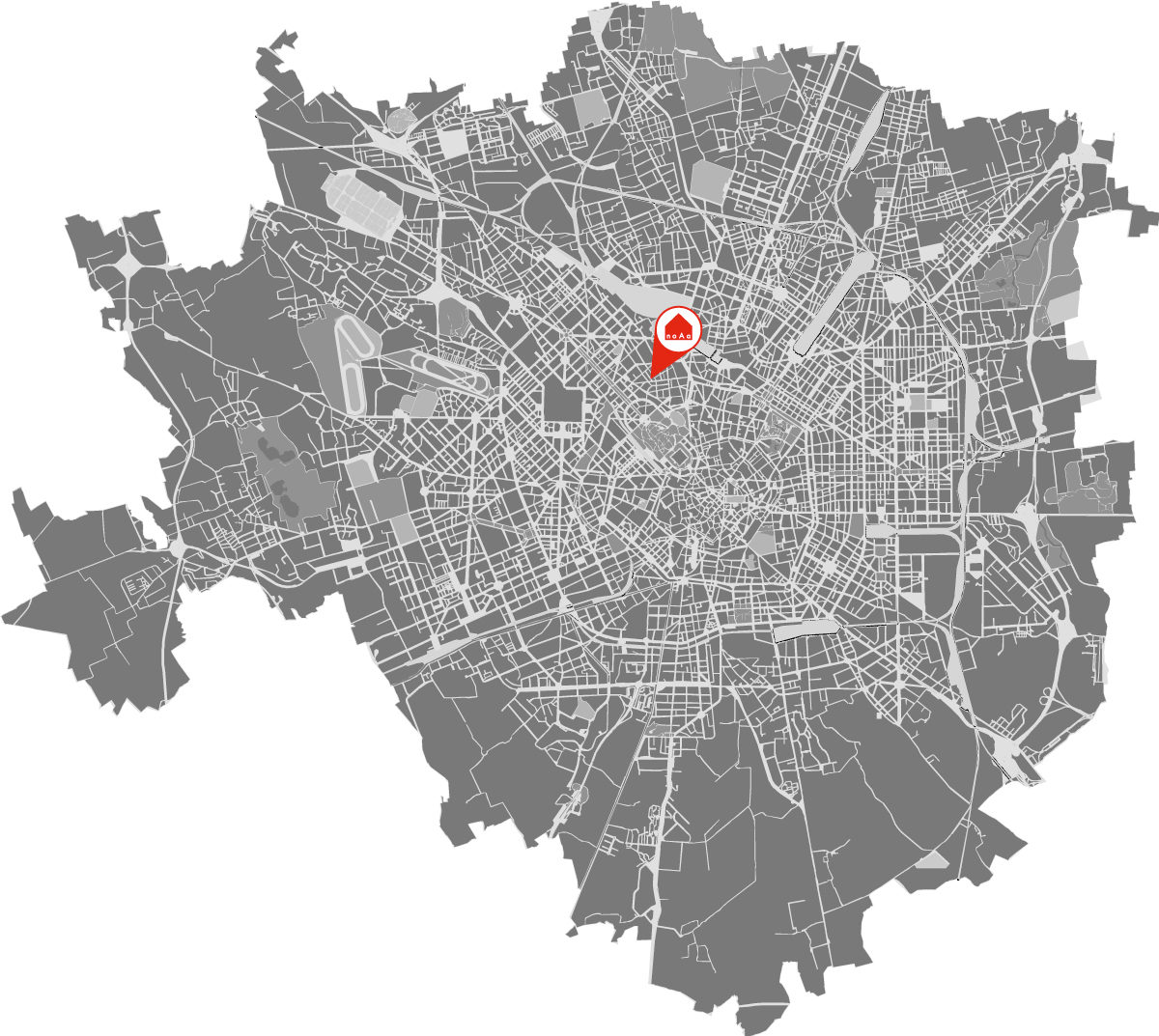 noaa-location