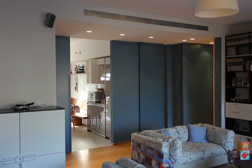 noaa-studio-architettura-1121