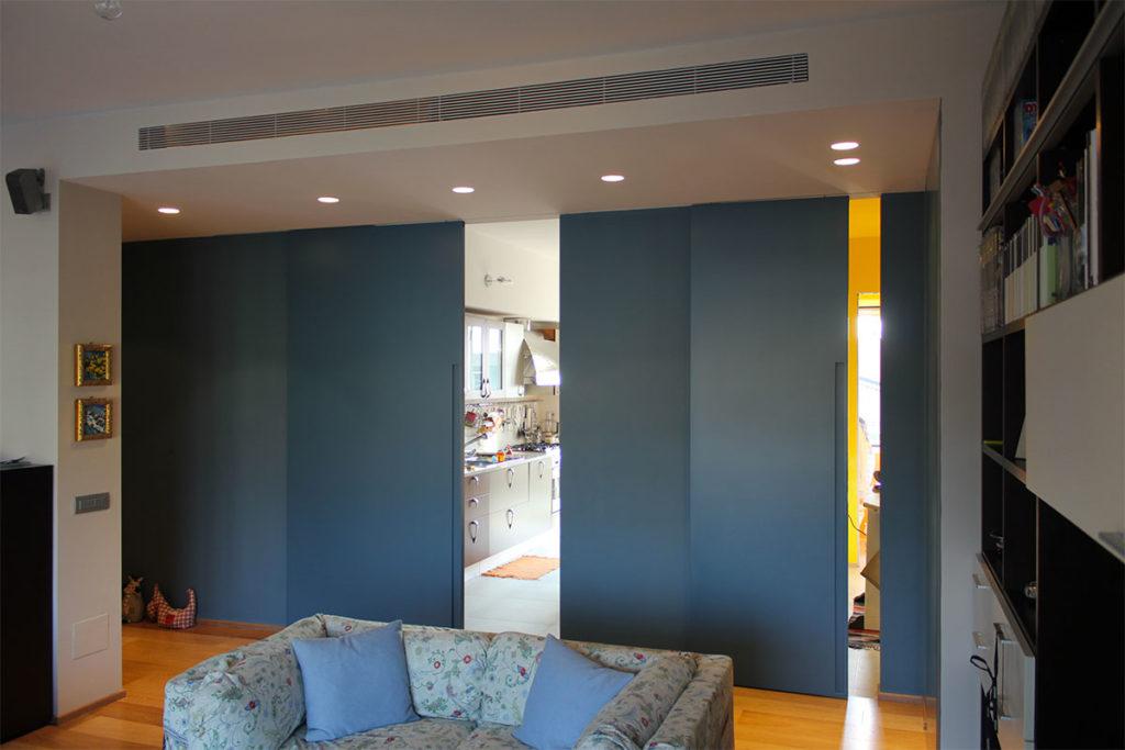 noaa-studio-architettura-1122
