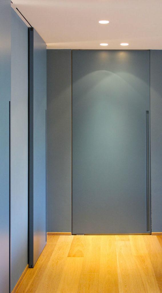 noaa-studio-architettura-1123