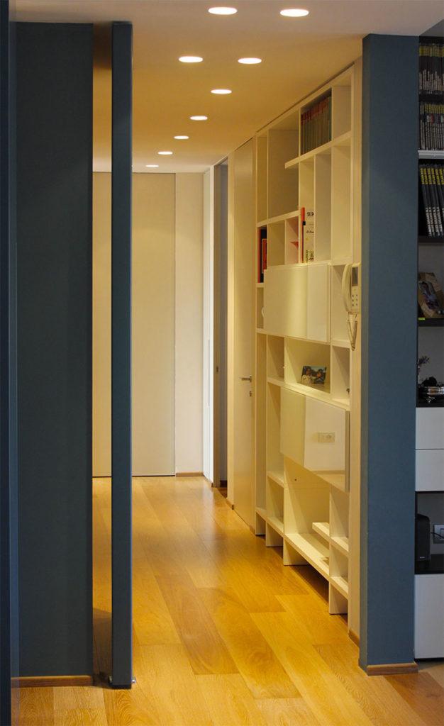 noaa-studio-architettura-1124