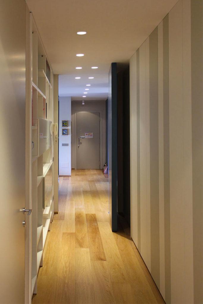 noaa-studio-architettura-1125