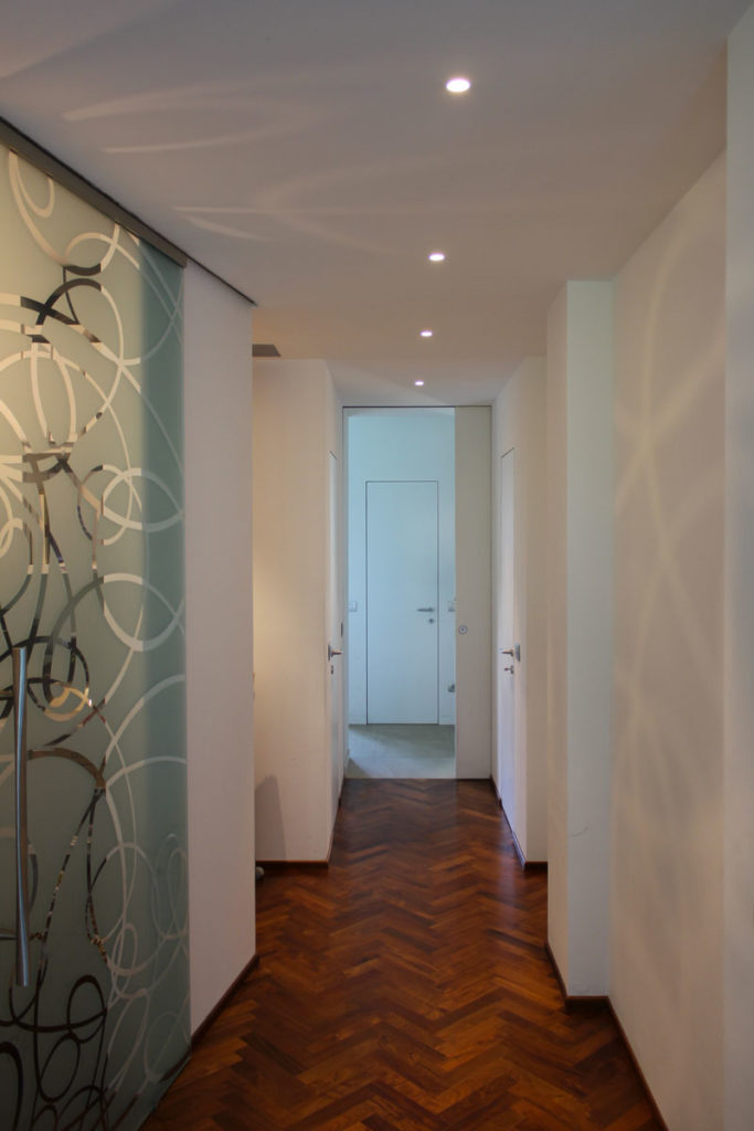 noaa-studio-architettura-1142