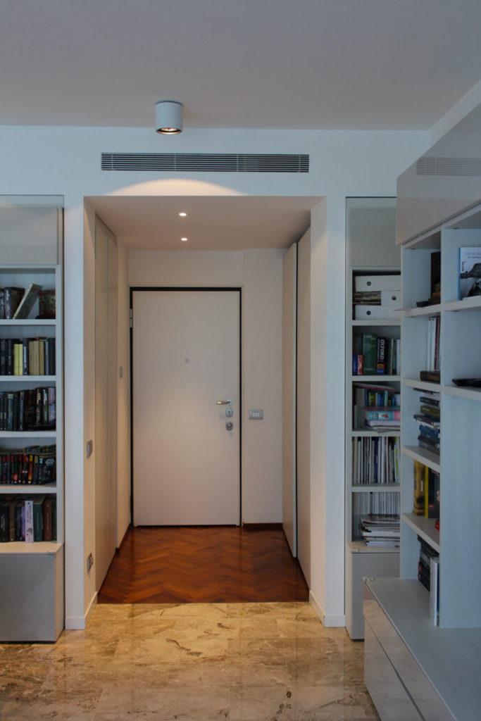 noaa-studio-architettura-1145