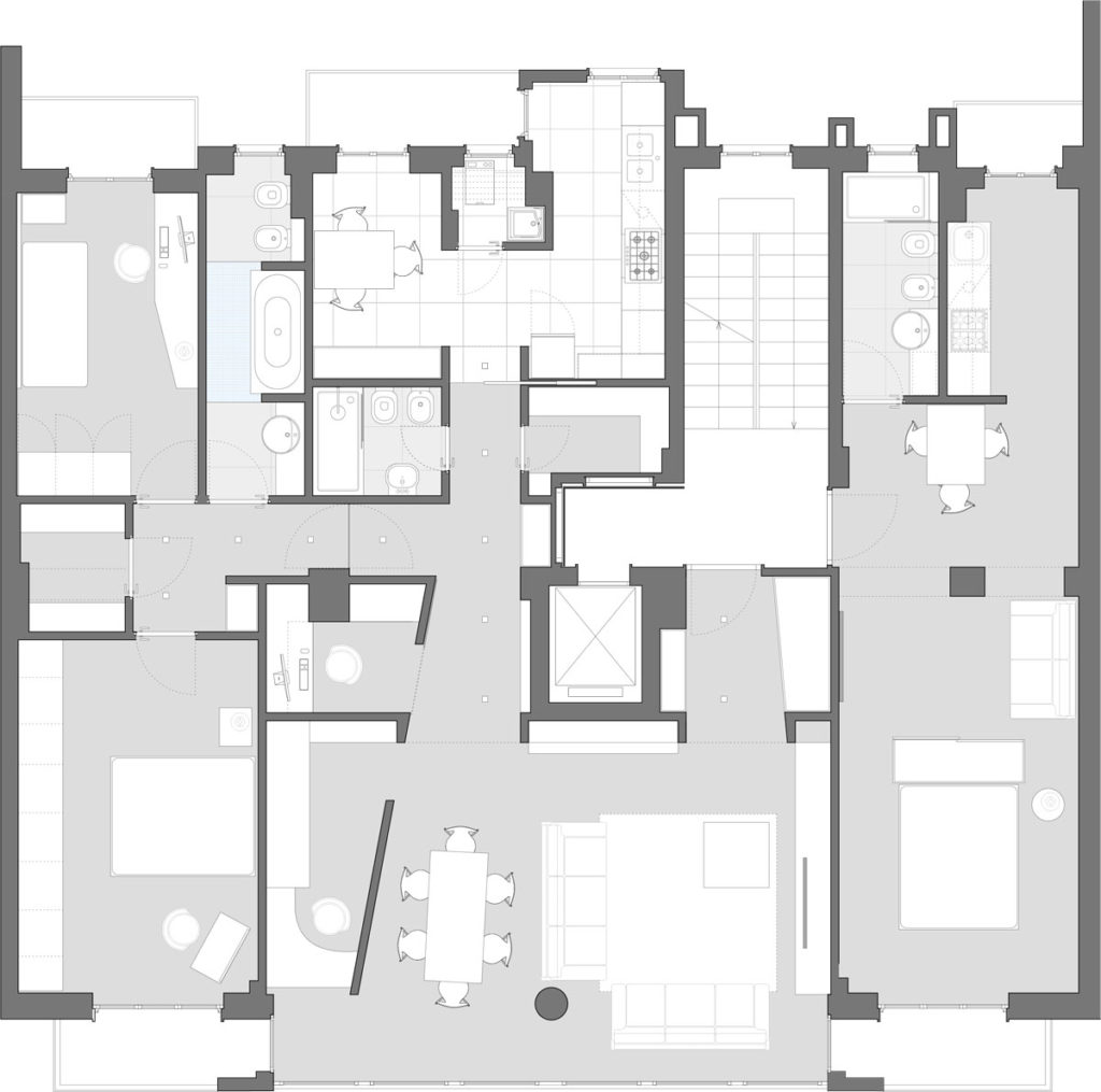 noaa-studio-architettura-1146