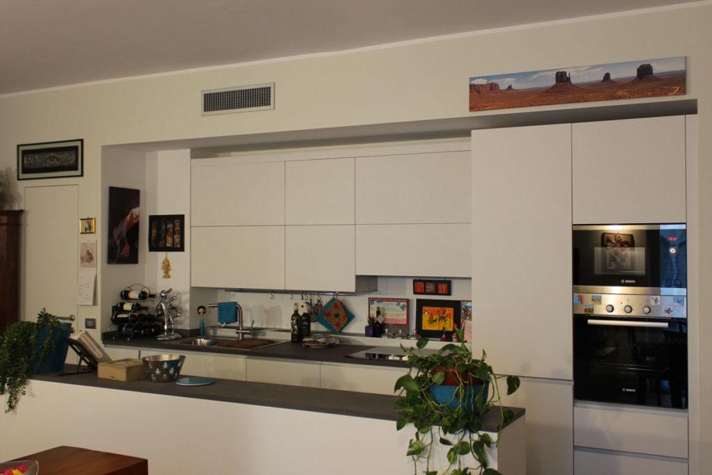 noaa-studio-architettura-1161