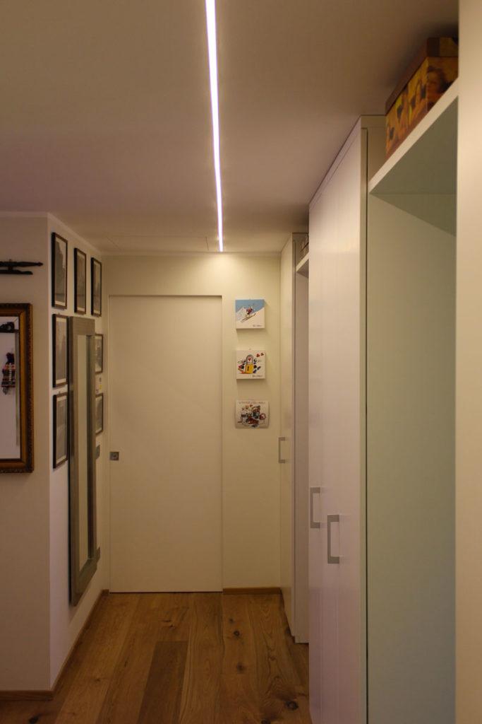 noaa-studio-architettura-1162