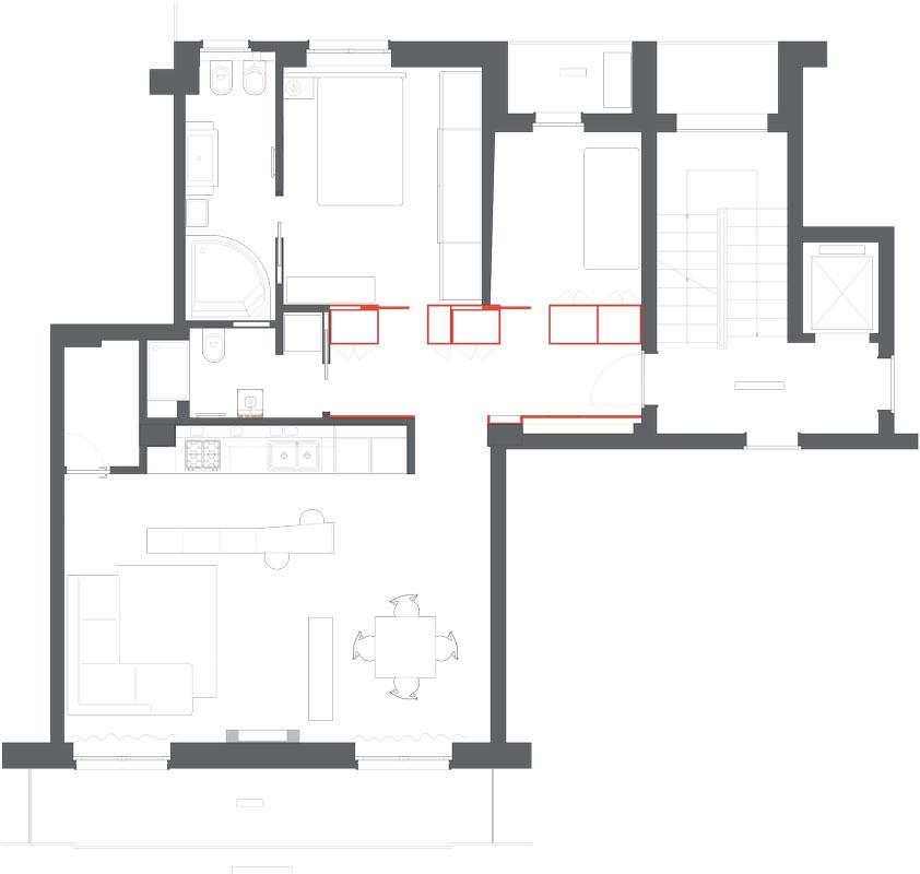 noaa-studio-architettura-1165