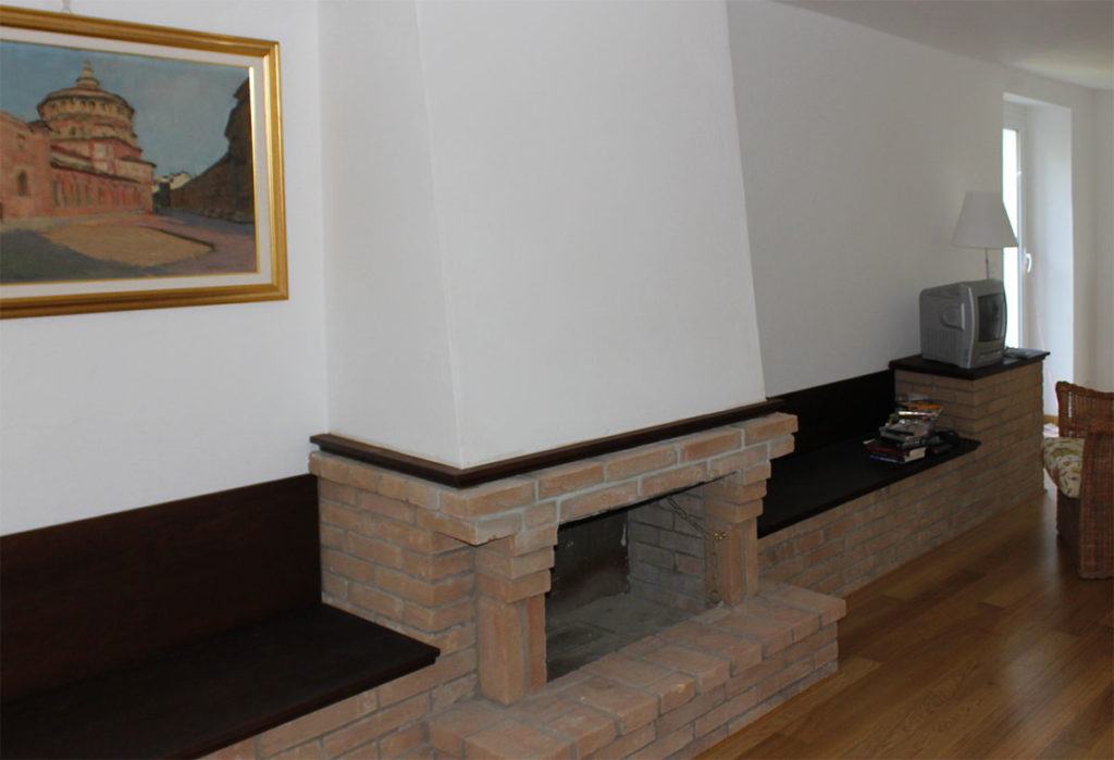 noaa-studio-architettura-161