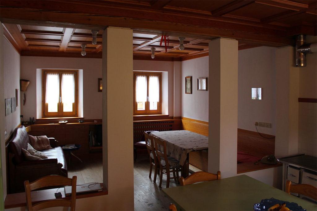 noaa-studio-architettura-171