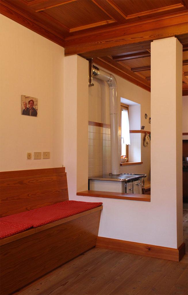 noaa-studio-architettura-172