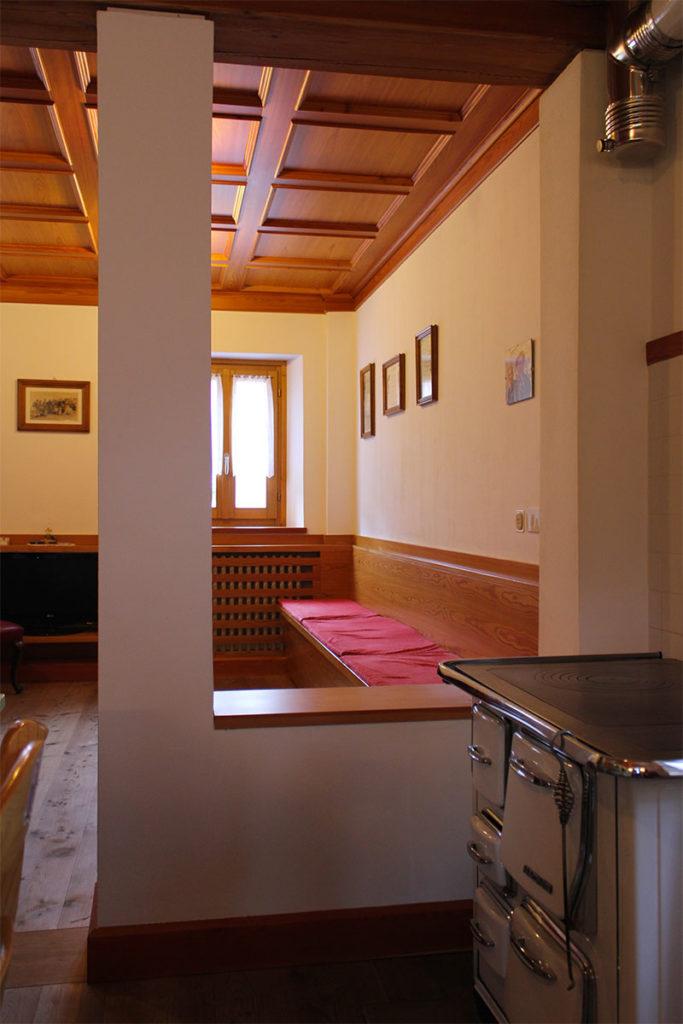 noaa-studio-architettura-173