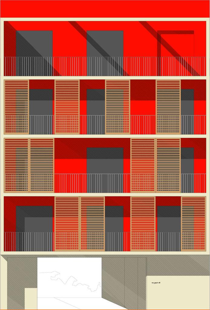 noaa-studio-architettura-2101