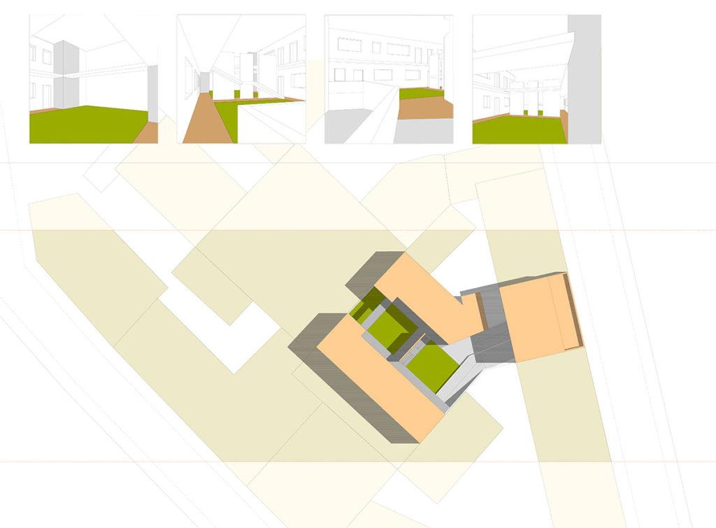 noaa-studio-architettura-2102