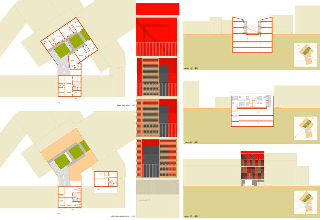 noaa-studio-architettura-2103