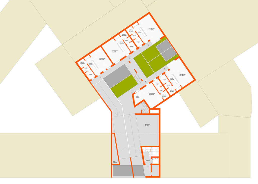 noaa-studio-architettura-2104