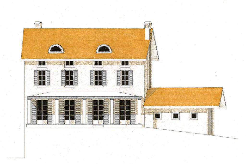 noaa-studio-architettura-211