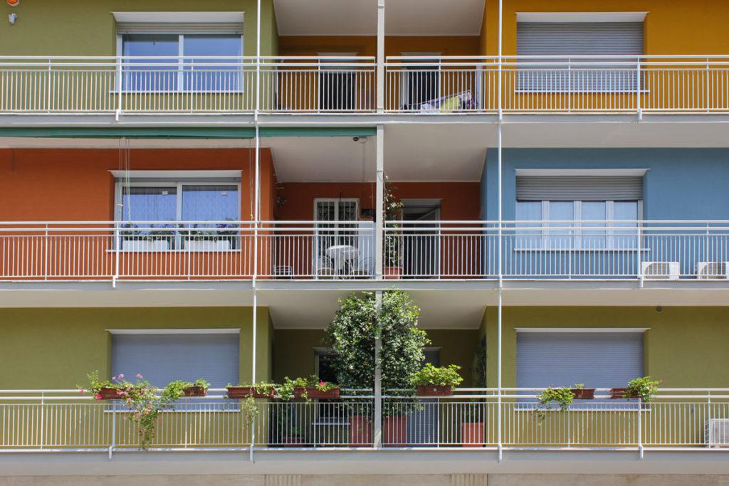 noaa-studio-architettura-2113