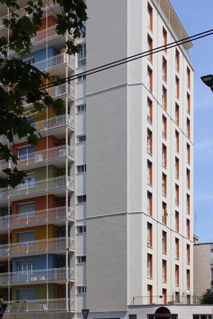 noaa-studio-architettura-2114