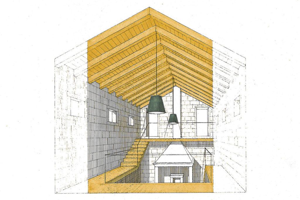 noaa-studio-architettura-212