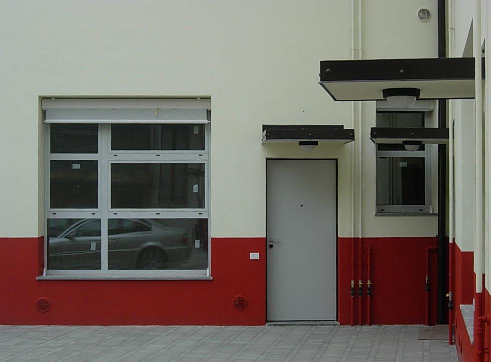 noaa-studio-architettura-222