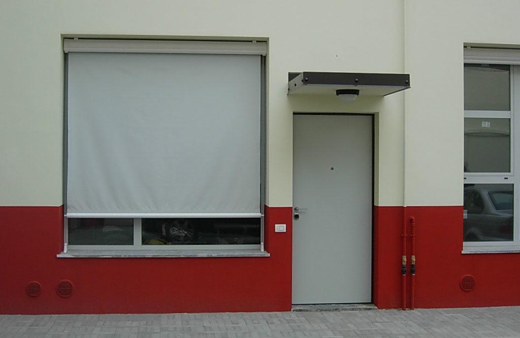 noaa-studio-architettura-223