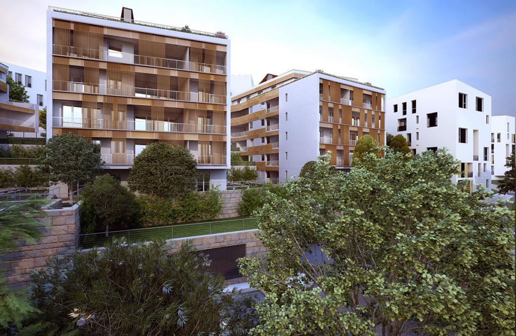 noaa-studio-architettura-261