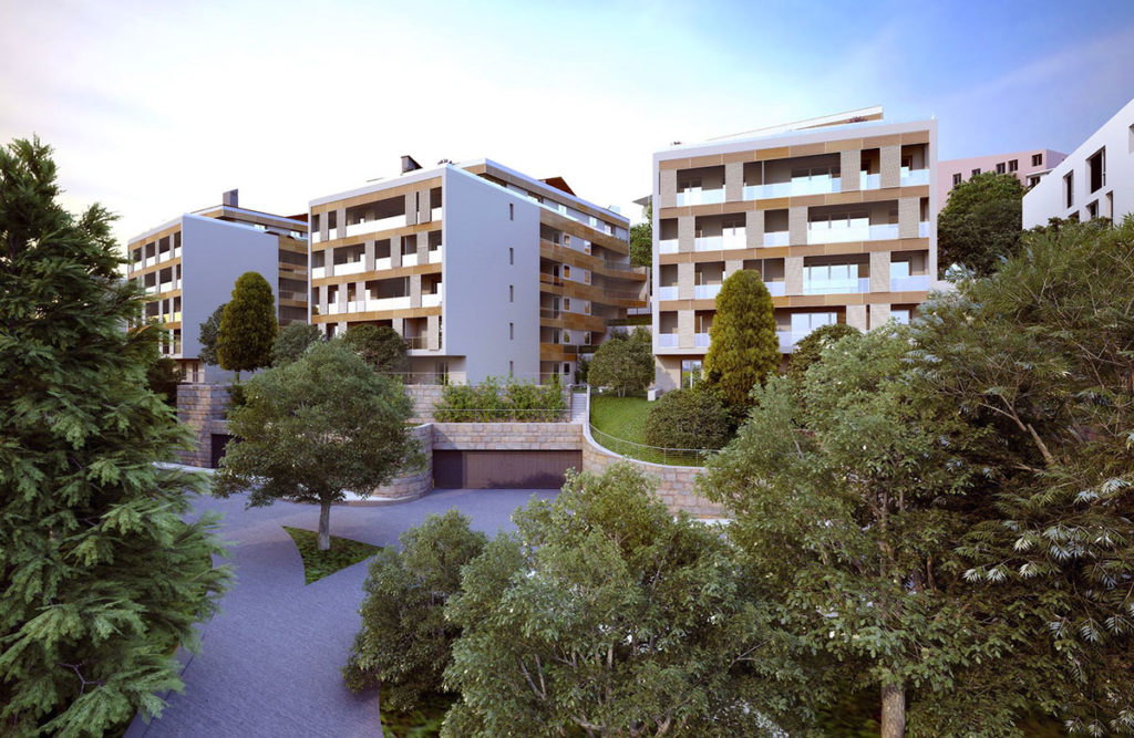 noaa-studio-architettura-262