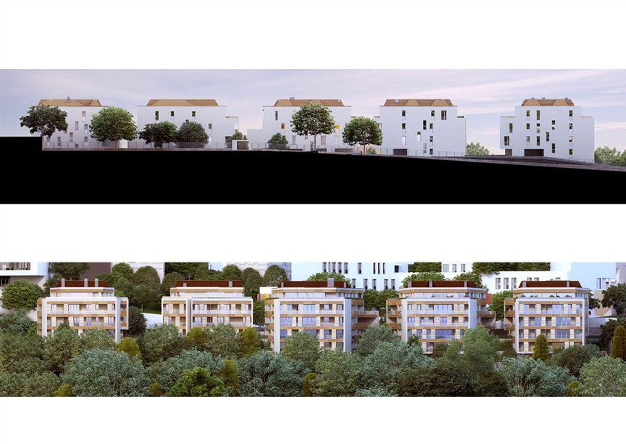 noaa-studio-architettura-264