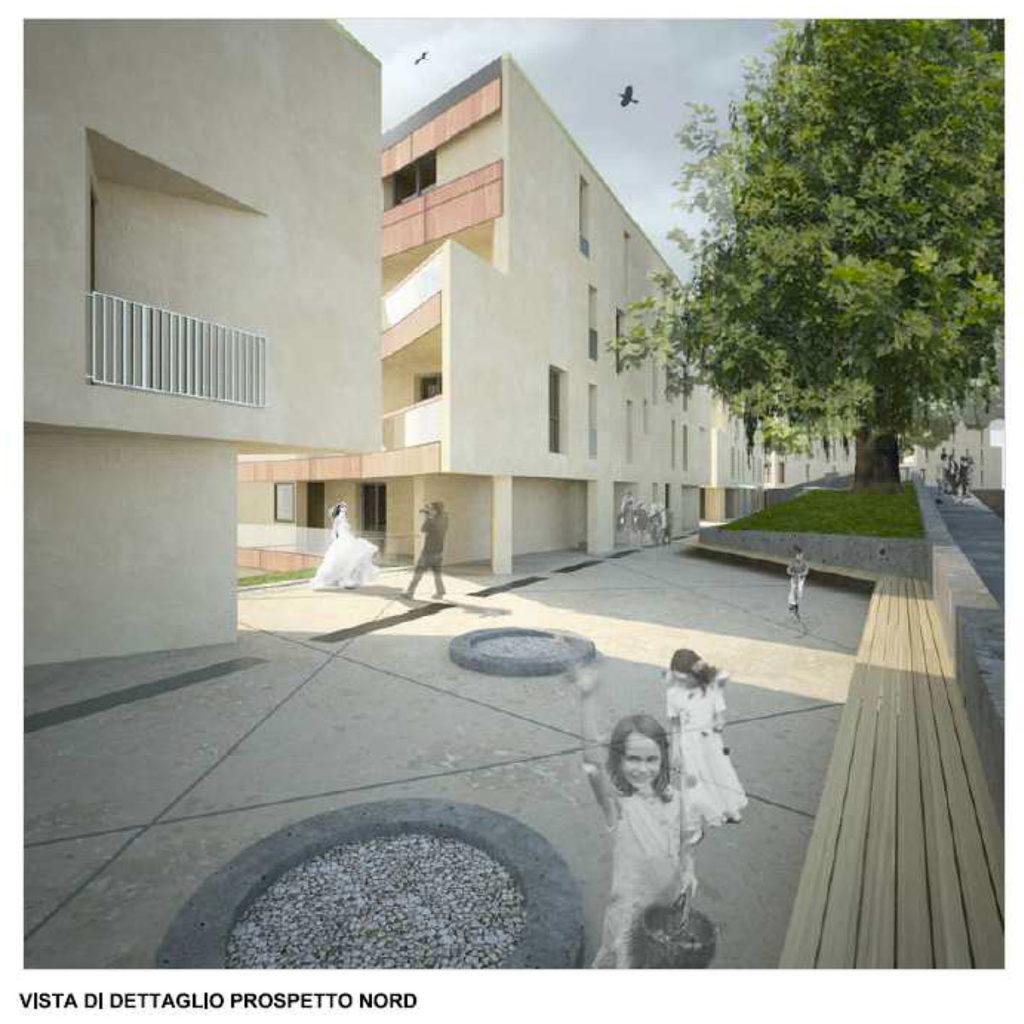 noaa-studio-architettura-265
