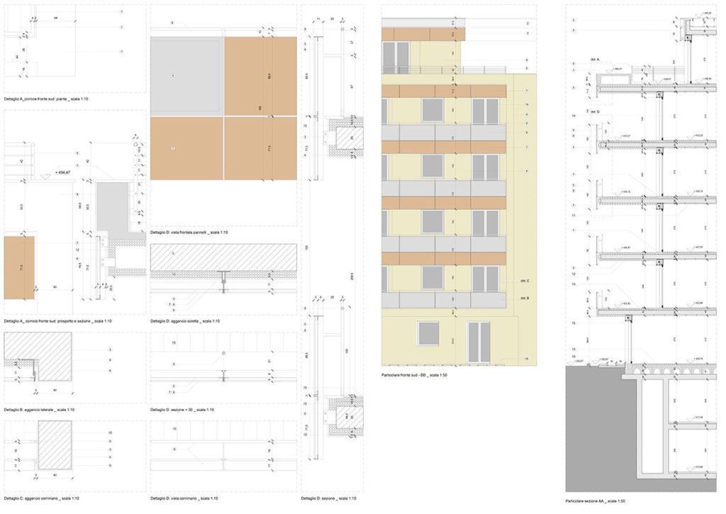 noaa-studio-architettura-267