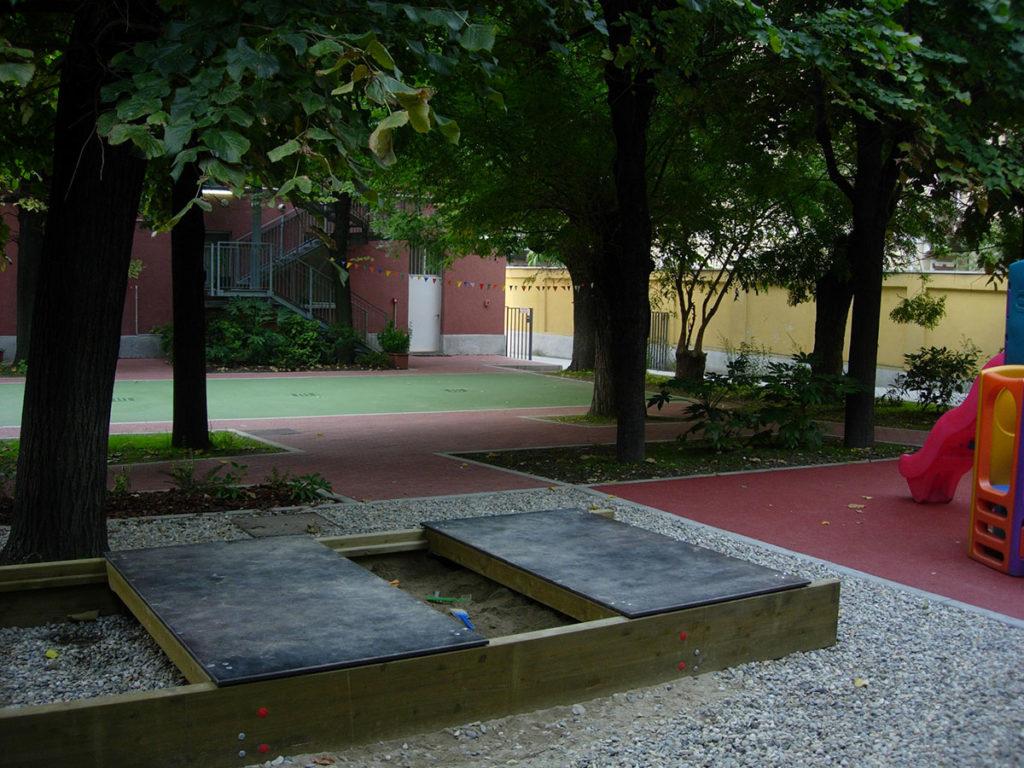 noaa-studio-architettura-271