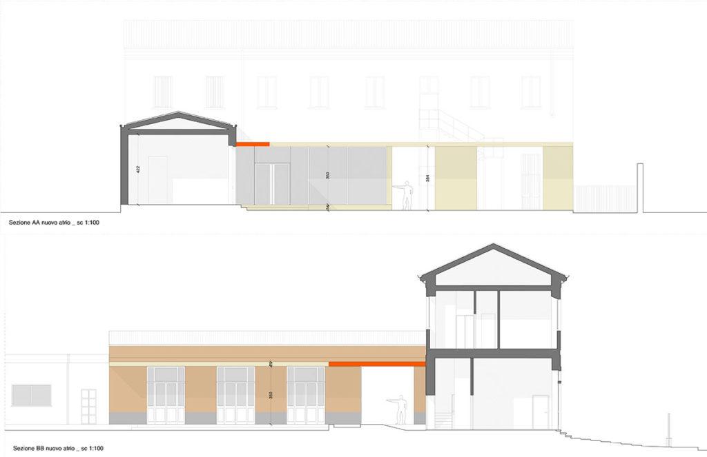 noaa-studio-architettura-275