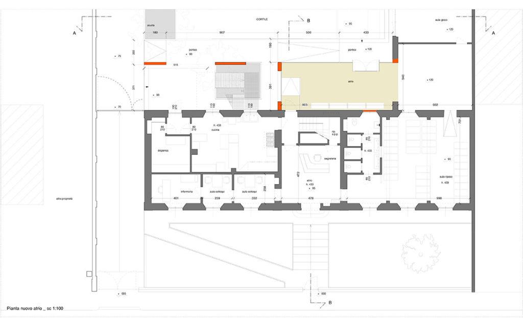 noaa-studio-architettura-276