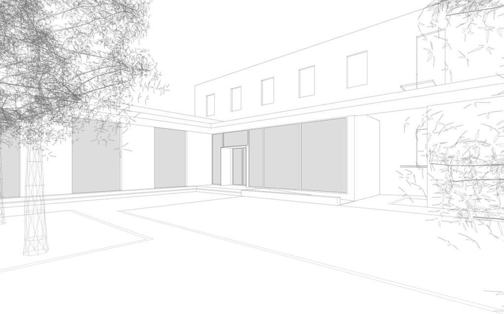 noaa-studio-architettura-277