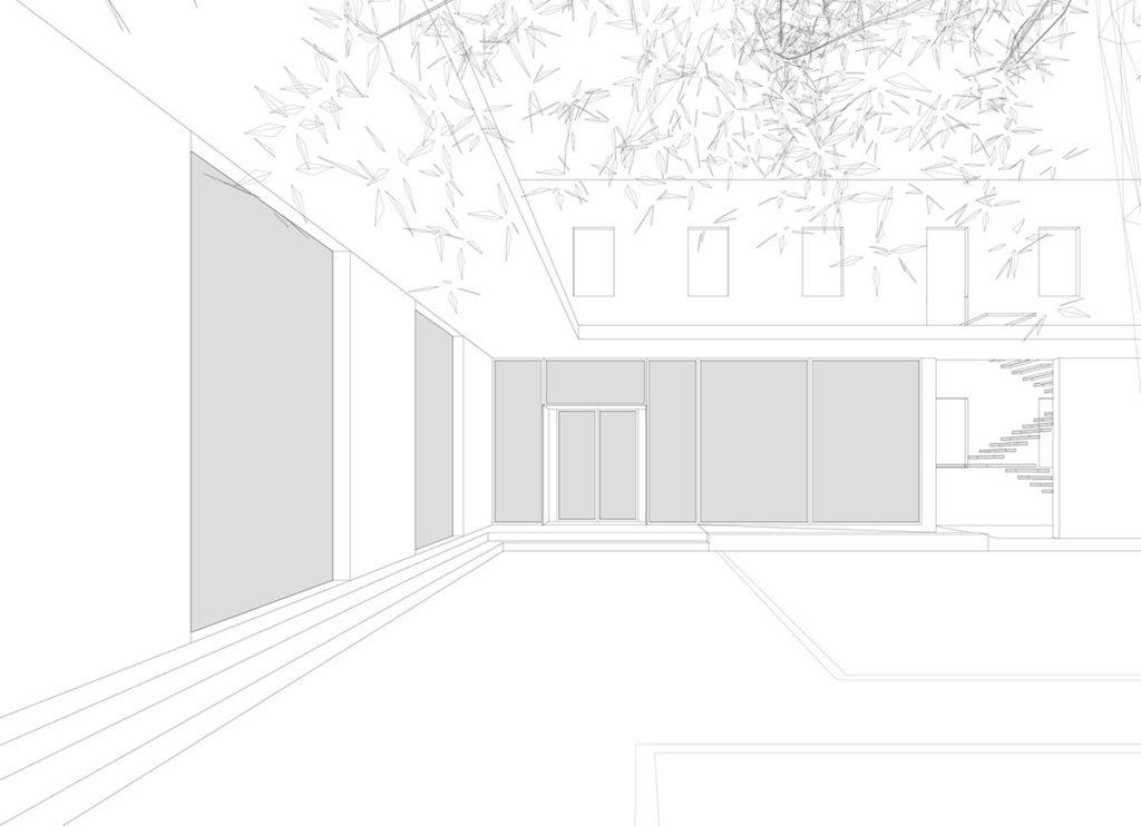 noaa-studio-architettura-278