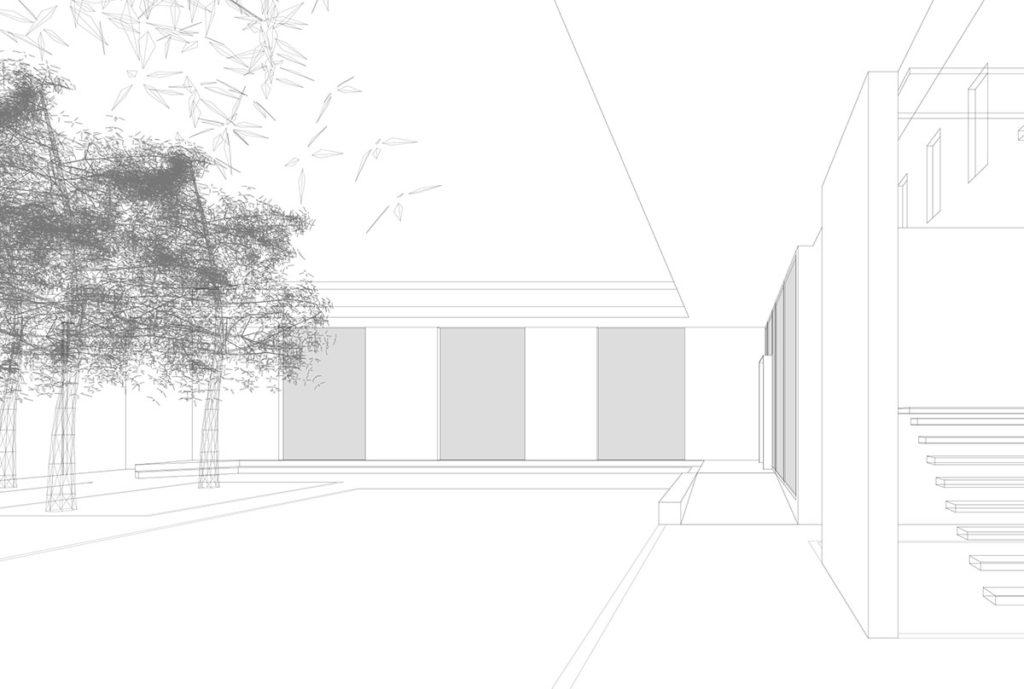 noaa-studio-architettura-279
