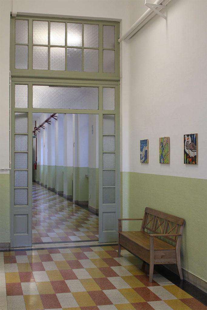 noaa-studio-architettura-281