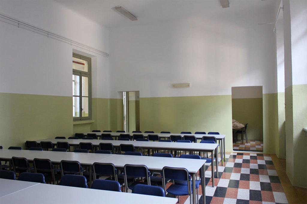 noaa-studio-architettura-284