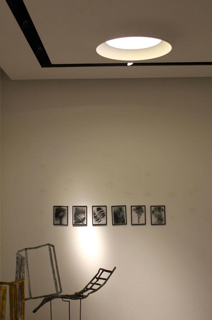 noaa-studio-architettura-3131