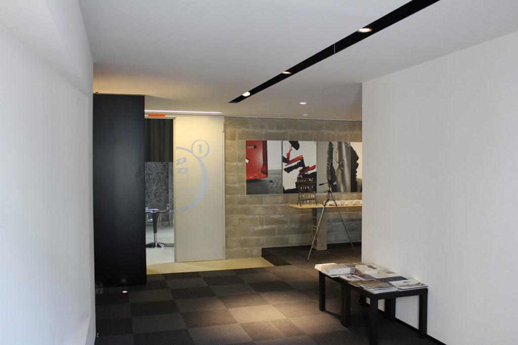 noaa-studio-architettura-3132