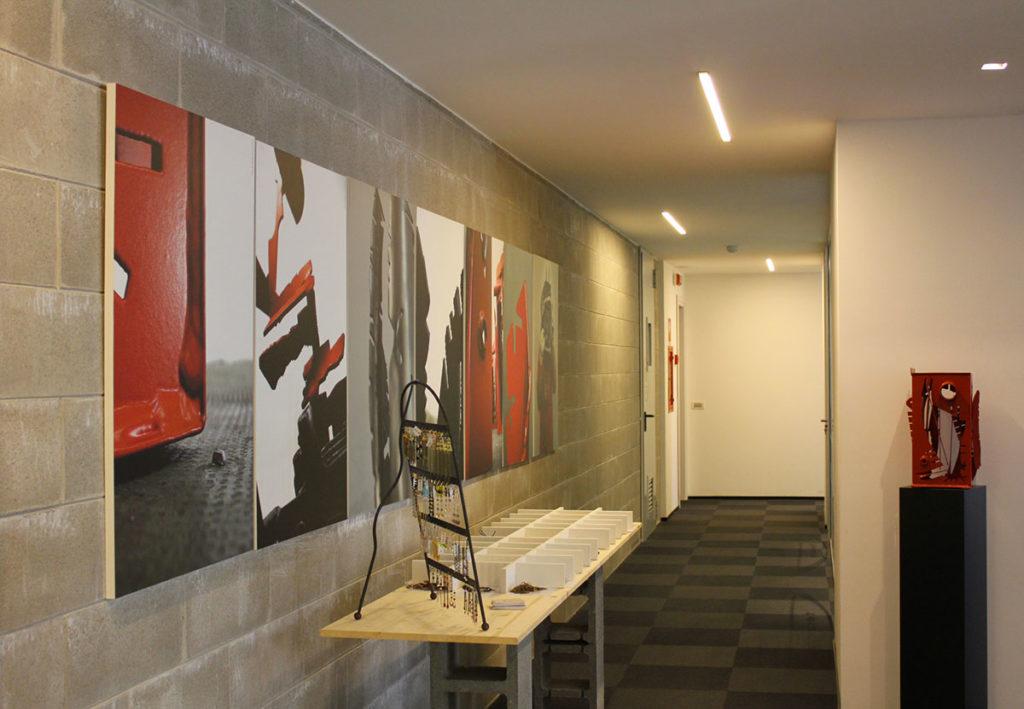 noaa-studio-architettura-3133