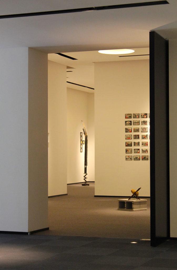 noaa-studio-architettura-3134