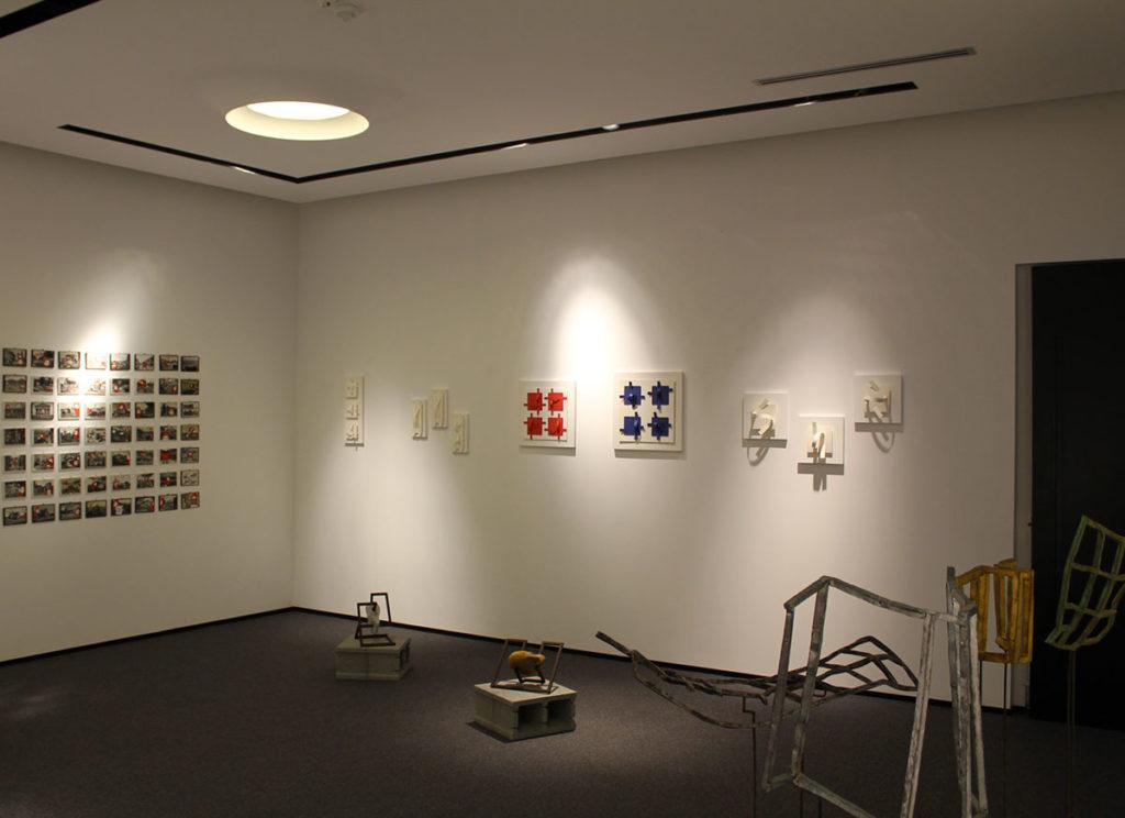 noaa-studio-architettura-3135