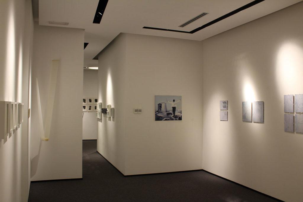 noaa-studio-architettura-3136