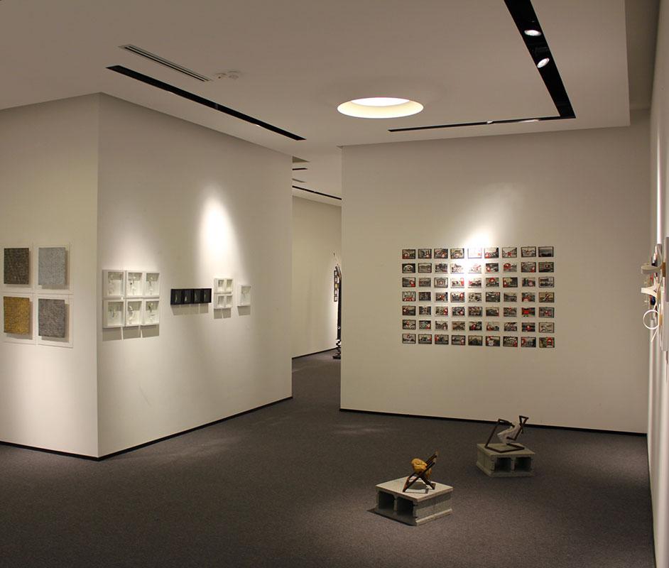 noaa-studio-architettura-3137