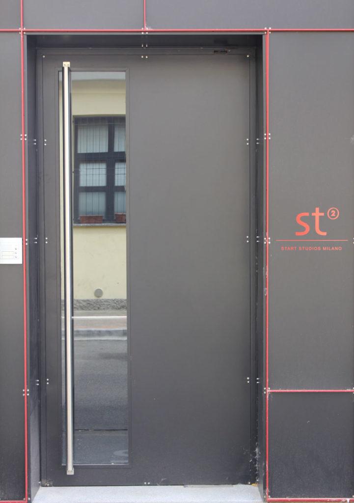 noaa-studio-architettura-3138