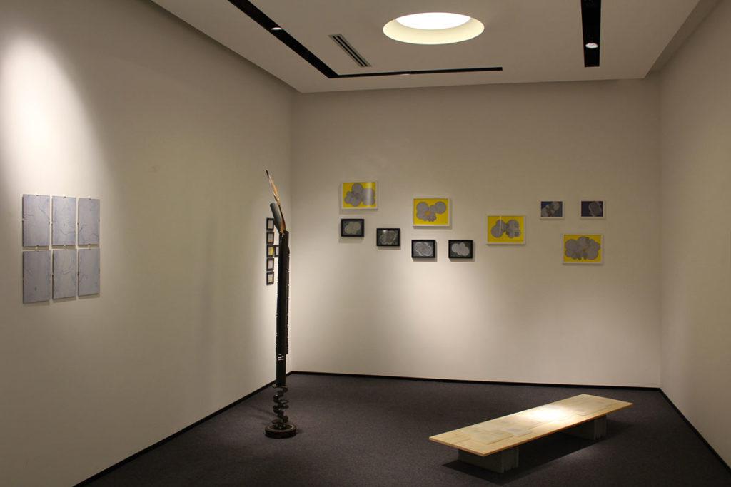 noaa-studio-architettura-3139
