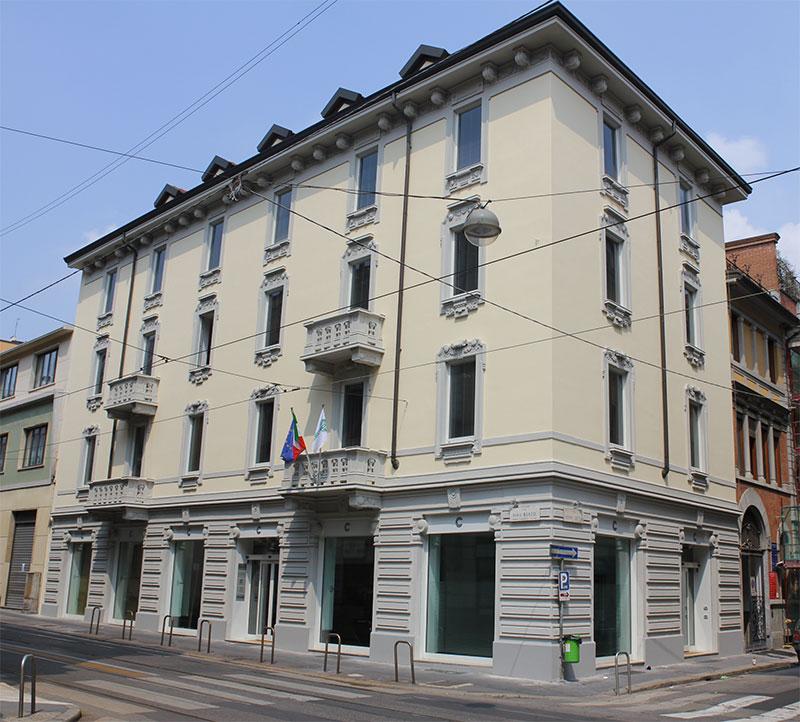 noaa-studio-architettura-3141