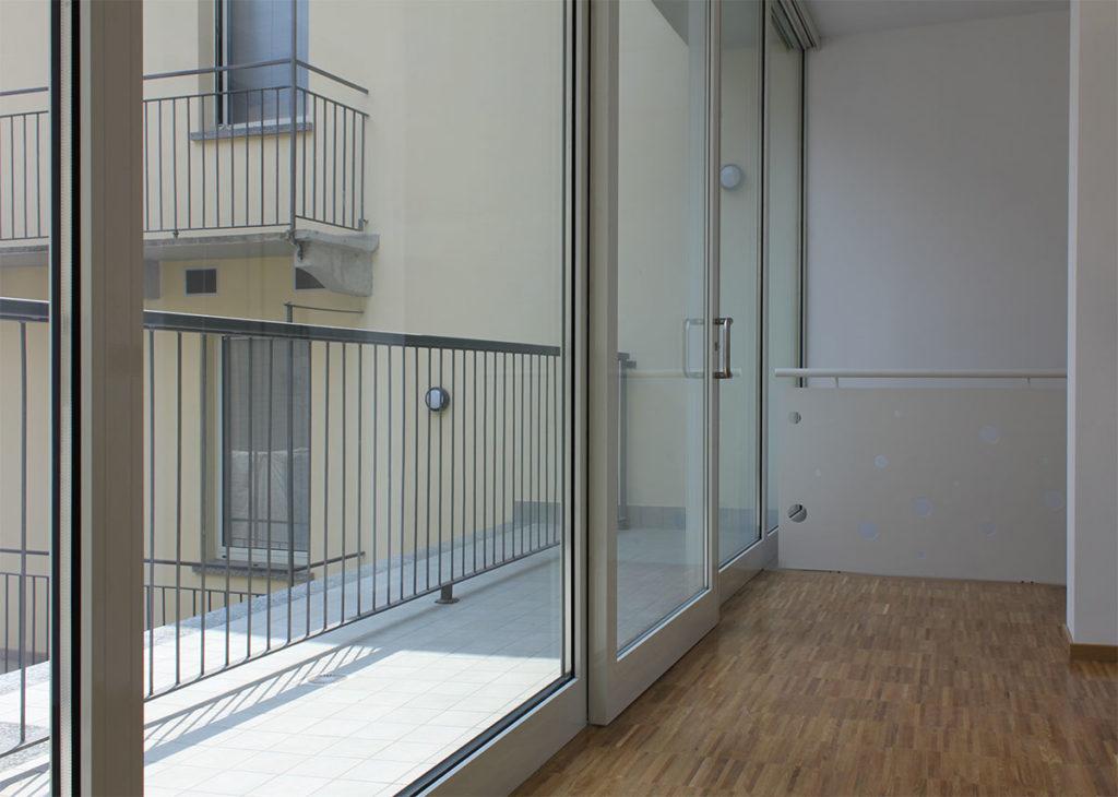 noaa-studio-architettura-31410